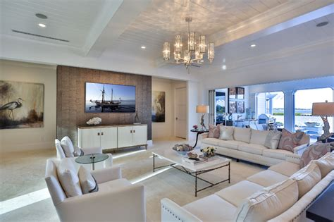 living room miami beach luxurious getaway at the floridian golf and yacht club