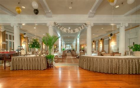 Jekyll Island Club Grand Dining Room by 17 Best Images About S At The Jekyll Island Club