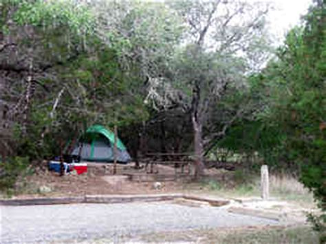 Guadalupe River State Park Cabins by Guadalupe River State Park Review And Rating