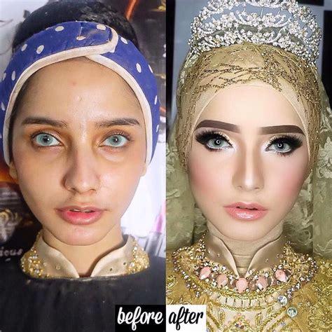tutorial makeup by vizzily best 25 persian makeup ideas on pinterest half skeleton