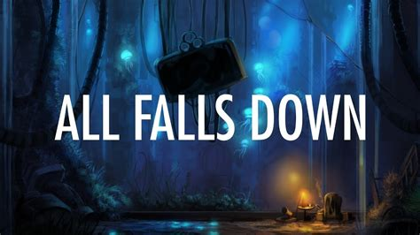 alan walker all falls down download alan walker all falls down lyrics ft noah cyrus