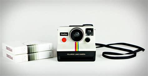 polaroid sx 70 polaroid sx 70