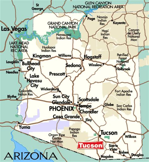map of arizona cities printable map of maps of arizona cities and counties free printable maps atlas
