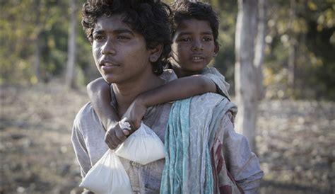 lion film dev patel deep focus lion film comment