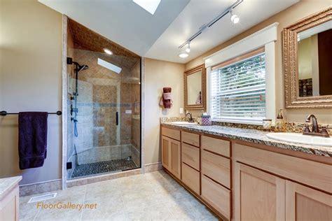 bath remodeling orange county  expert designers  floor gallery