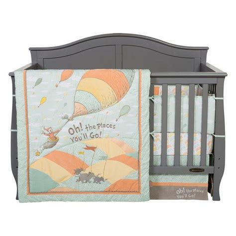 The Go Crib by 25 Best Ideas About Baby Crib Bedding Sets On Baby Crib Sets Crib Bedding Sets And