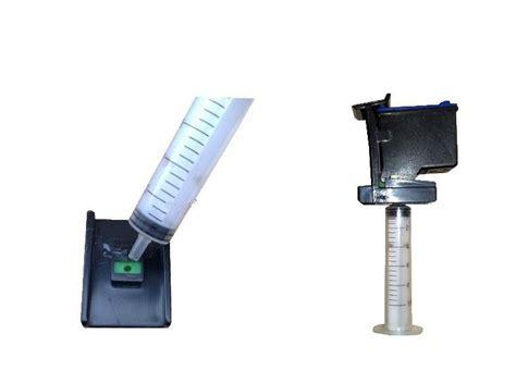 Tinta Cartridge 811 810 jual refill tool kit penyedot sedot tinta cartridge canon