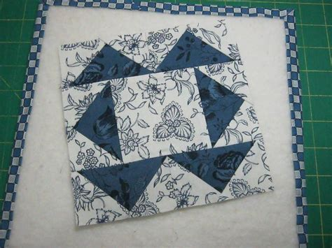 quilt pattern flying geese variation flying geese quilt block instruction patterns and