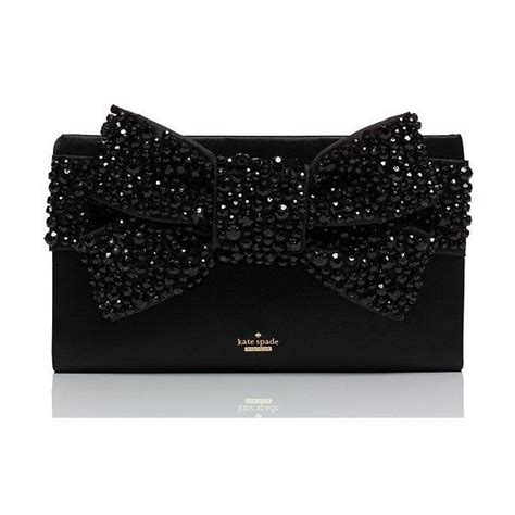 best clutch purse 25 best ideas about clutches evening bags on