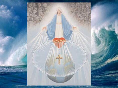 cadena de amor maria vision mi rincon espiritual rosario coraz 243 n acogedor de jes 250 s
