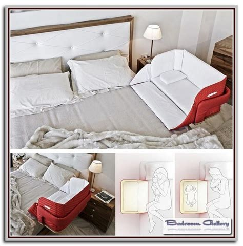 baby bed that attaches to your bed baby bed that attaches to your bed bedroom galerry