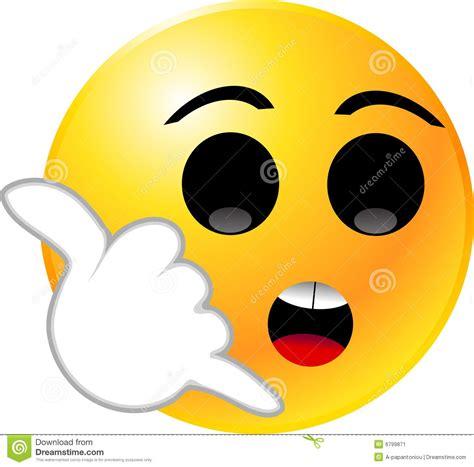 free clip smiley smiley emotions clip smiley clip
