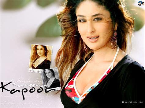 www kareena kapoor images kareena kapoor kareena kapoor wallpaper 6433120 fanpop