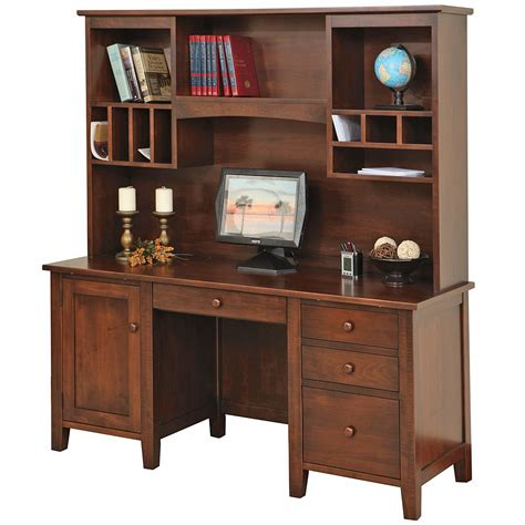 office furniture manhattan office furniture manhattan manhattan executive office furniture office barn