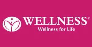 Termurah Fable Tissue Pembersih Make Up wellness