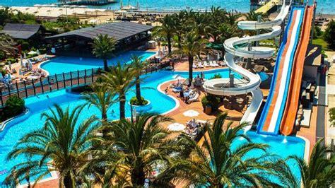 antalya best hotels liberty hotels lara lara antalya province turkey 5