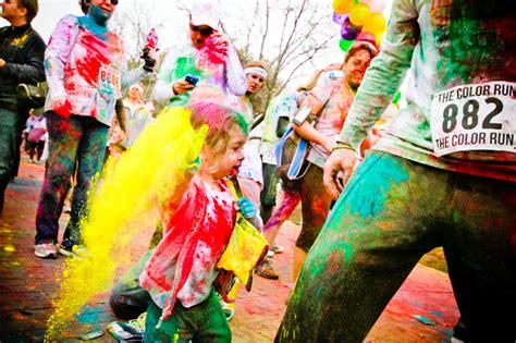 color run charity color run sydney 2013 sydney