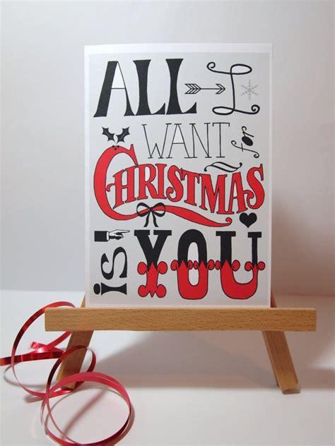 christmas card boyfriend girlfriend     christmas    cymraes  happy