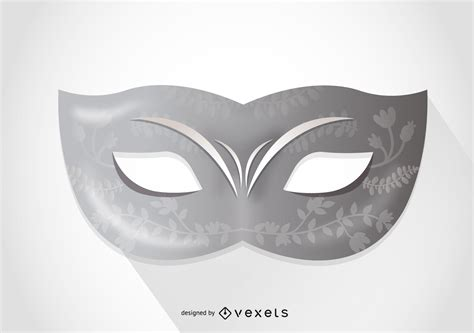 pattern white bandit mask pretty half face mask template images exles