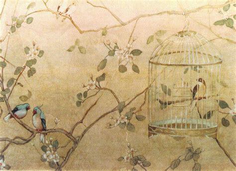 chinoserie wallpaper chinoiserie wallpaper 183 free stunning hd