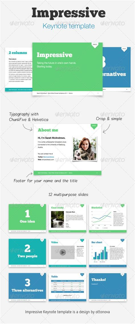 keynote themes tumblr 124 best images about keynote themes templates on