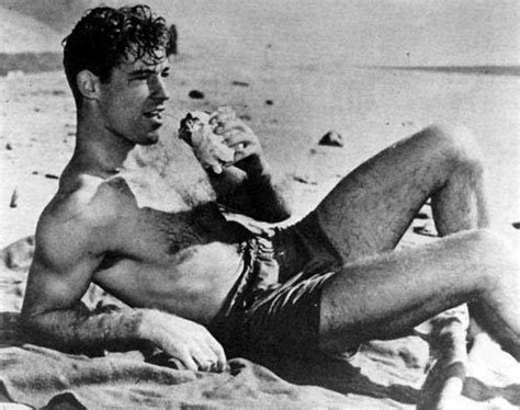 Morning Man Classic Guy Madison