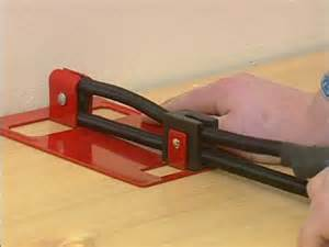 Tile Installation Tools Laminate Flooring Tools To Speed The Installation Process Bullet Tools Faststrap