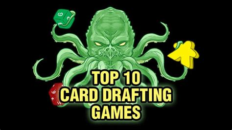 7 Wonders Board Ready New top 10 card drafting board quest
