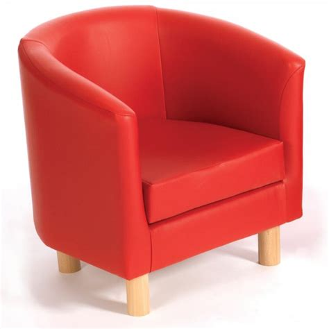 Children S Armchair by Ritz Children S Armchair From Early Years Resources Uk