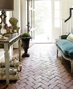 brick pavers garden indoor outdoor brick