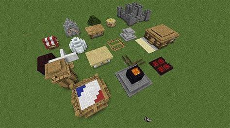 mod game market ihouse mod for minecraft file minecraft com