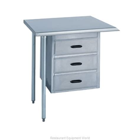 work table with drawers duke 732lk work table drawer work tables drawers