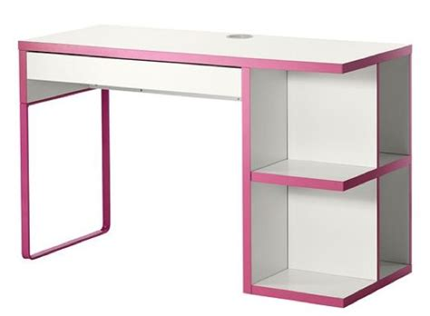 Ikea Kid Desk 17 Best Images About Child Desk On Pinterest Small Desks Computer Desk And School Desks