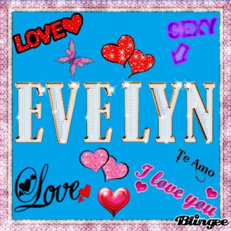 imagenes que digan te amo evelyn evelyn fotograf 237 a 130654275 blingee com