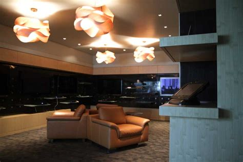 Waiting Room Lounge by Technicolor Waiting Room Lounge Pcw Millworks