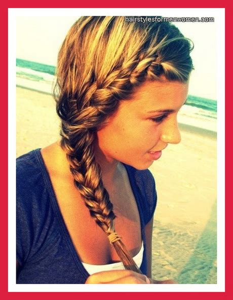simple and easy hairstyles videos download easy and cute hairstyles