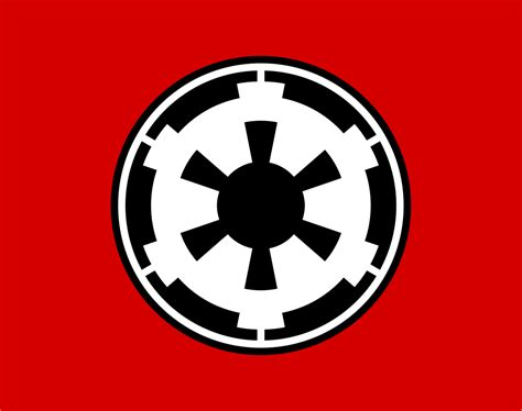 The Blue City Morocco by Flag Of The Galactic Empire Vexillology