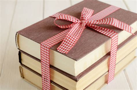 a gift for gifting books book sale saturday november 23 the bedford citizen