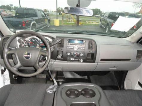 buy car manuals 2011 gmc sierra 3500 interior lighting buy used 2011 gmc sierra 3500 hd slt crew cab pickup 4 door 6 6l in boerne texas united states