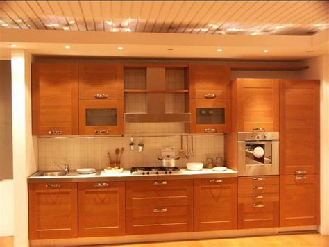 wooden kitchen ideas kitchen 22 wardrobe for kitchen ideas made of wood