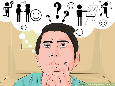 3 ways to figure out your wikihow