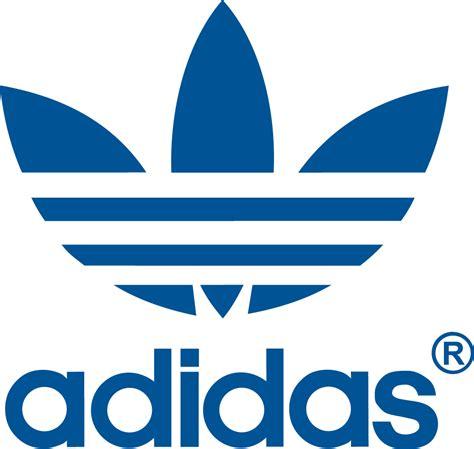 adidas group adidas chronosoft watch group