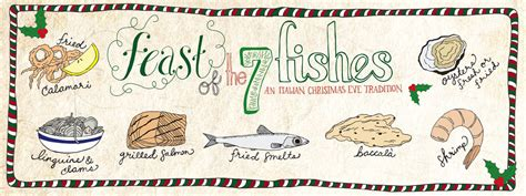 7 fishes on seven fishes 171 londongrill
