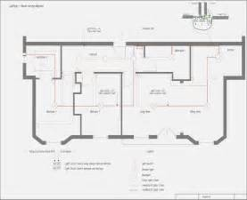 switchboard wiring diagram nz efcaviation