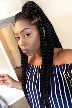 beautiful braids for black women black women braids braids on braids black women