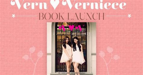 picture books glorietta joei me vern verniece book launch in national