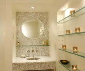 Small Bathroom Wall Ideas by Small Luxury Bathroom Ideas Must Try Home Design Ideas