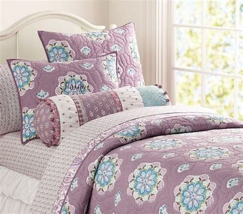 pottery barn brooklyn bedding brooklyn quilted bedding pottery barn kids perfect for