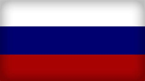 Best Home Design 2016 by Russia Flag Weneedfun