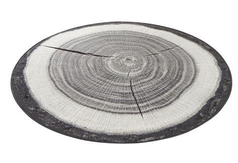 design teppich rund teppich design rund harzite